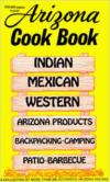 Arizona Cook Bk -OS