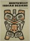 N.W. American Indian Designs