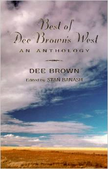 the depiction of the annihilation of the american indian in dee browns bury my heart at wounded knee Selecting rapid systems for seo.
