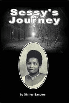 Sessy's Journey