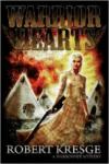 Warrior Hearts