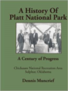 A History of Platt National Park