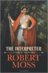The Interpreter: A Story of Two Worlds