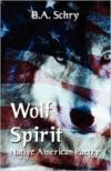 Wolf Spirit: Native American Poetry