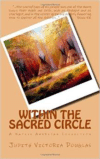 Within the Sacred Circle: A Native American Connection