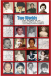 Two Worlds:Lost Children of the Indian Adoption Projects