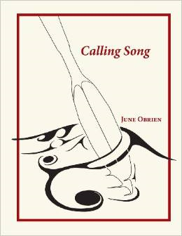 Calling Song