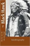 Black Hawk: Autobiography