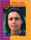 Winona Laduke:Restoring Land and Culture in Native America