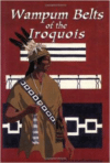 Waumpum Belts of the Iroquois