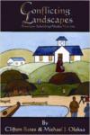 Conflicting Landscapes: American Schooling/Alaska Natives