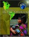 Women in the Native American World
