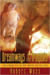 Dreamways of the Iroquois: Honoring the Secret Wishes of the Soul (Original)