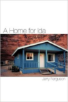 A Home for Ida