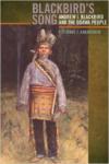 Blackbird's Song:Andrew J. Blackbird and the Odawa People