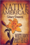 Native American Culinary Treasures