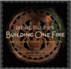 Building One Fire:Art + World View in Cherokee Life