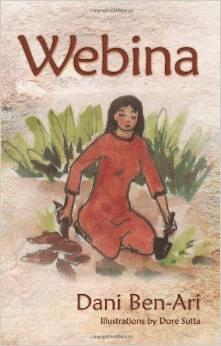 Webina