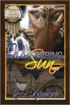 Whispering Sun