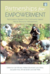 Partnership for Empowerment (PB)