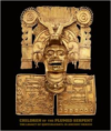 Children of the Plumed Serpent: The Legacy of Quetzalcoatl in Ancient Mexico