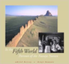 In the Fifth World:Portrait of the Navajo Nation