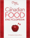 The Canadian Food Encyclopedia
