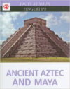 Ancient Aztec and Maya
