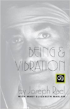 Being & Vibration