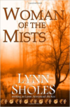 Woman of the Mists