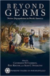 Beyond Germs: Native Depopulation in North America