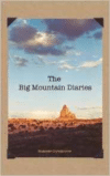 Big Mountain Diaries