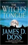 Witch's Tongue: A Charlie Moon Mystery