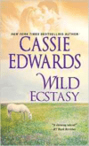 Wild Ecstasy