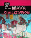 Daily Life in the Maya Civilization