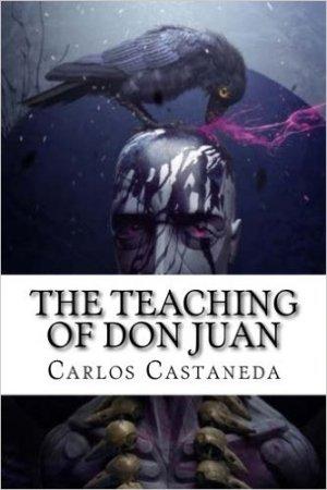 Teaching of Don Juan