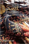 Siwa: Jewelry, Costume, and Life in an Egyptian Oasis